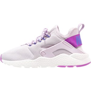 Nike Sportswear AIR HUARACHE RUN ULTRA Sneaker low bleached lilac/hyper violet