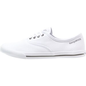KangaROOS Sneaker low white