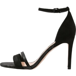 Dorothy Perkins SAMMIE High Heel Sandaletten black
