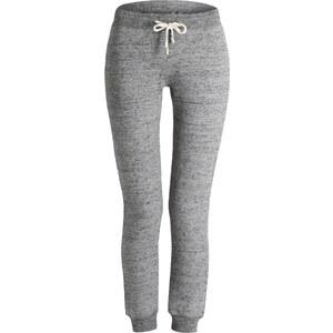 Review Skinny Sweatpants