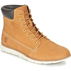 Timberland Chaussures KILLINGTON 6 IN BOOT