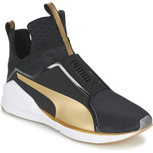 Puma Chaussures FIERCE GOLD