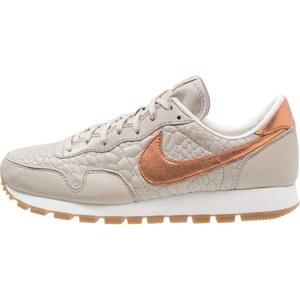 Nike Sportswear AIR PEGASUS ´83 PREMIUM Sneaker low offwhite