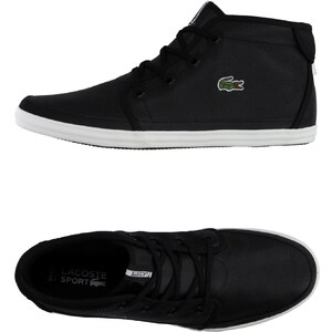 LACOSTE SPORT CHAUSSURES
