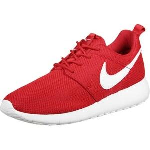 Nike Roshe One Youth Gs Kinderschuhe red/white