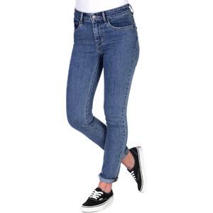Levi's ® 721 High Rise Skinny W jean ciff hanger