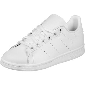 adidas Stan Smith chaussures white/white
