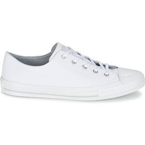 Converse Chaussures GEMMA TWILL OX