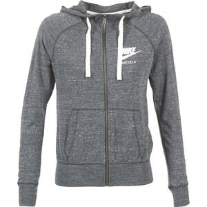Nike Sweat-shirt GYM VINTAGE HOODIE