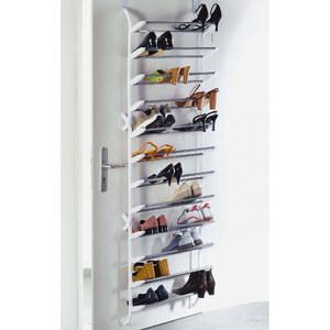 Home Collection Schuhschrank in weiß von bonprix