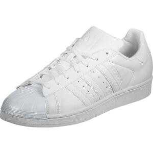 adidas Superstar Glossy Toe W chaussures ftwr white/black