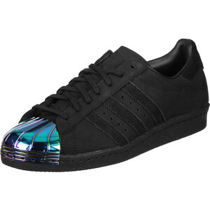 adidas Superstar 80s Metal Toe W chaussures core black