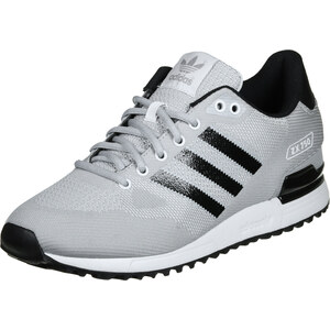 adidas Zx 750 Wv chaussures ftwr white/core black