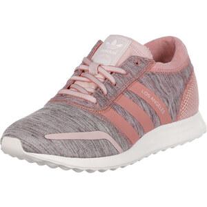 adidas Los Angeles W Schuhe blush pink/white