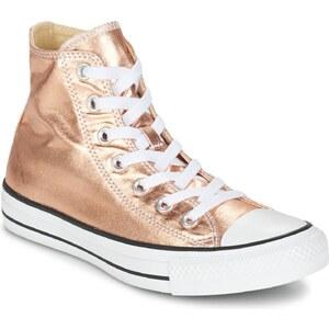 Converse Chaussures CHUCK TAYLOR ALL STAR SEASONAL METALLICS HI