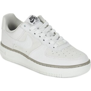Nike Chaussures AIR FORCE 1 '07 SUEDE W