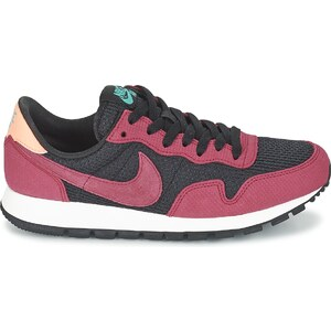 Nike Chaussures AIR PEGASUS '83 W