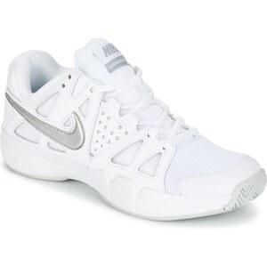 Nike Chaussures AIR VAPOR ADVANTAGE W