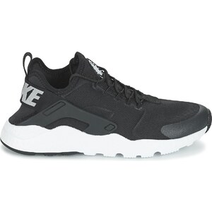 Nike Chaussures AIR HUARACHE RUN ULTRA W