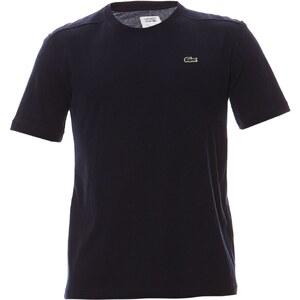 Lacoste TH7618 - T-shirt - bleu marine
