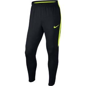 Nike M NK Dry - Pantalon jogging - noir