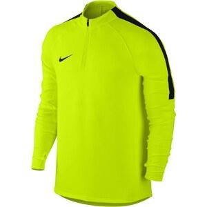 Nike M Dril - T-shirt - jaune