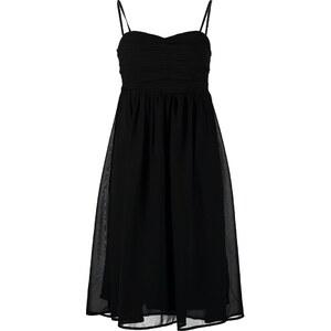 Vero Moda NEW SUNBI Cocktailkleid / festliches Kleid black