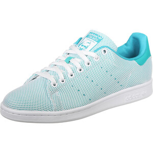 adidas Stan Smith Adicolor chaussures shock green