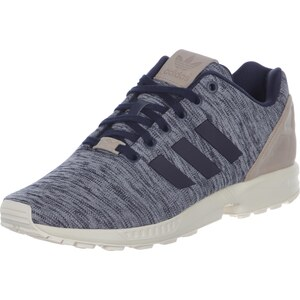 adidas Zx Flux chaussures navy/pale nude