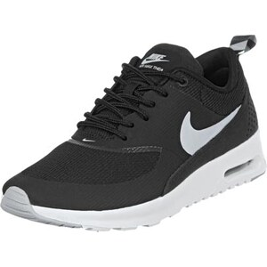 Nike Air Max Thea W Running Schuhe black/grey/white