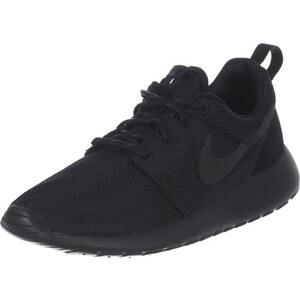 Nike Roshe One W Schuhe black
