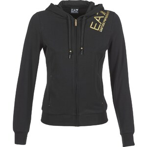 Emporio Armani EA7 Sweat-shirt -