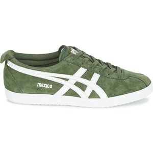 Onitsuka Tiger Chaussures MEXICO DELEGATION
