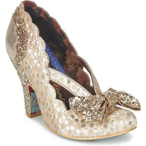 Irregular Choice Chaussures escarpins CURTAIN CALL