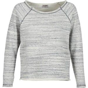 Yurban Sweat-shirt FLIMANE