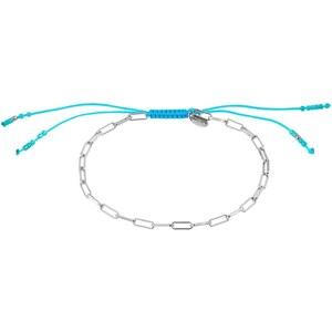 L'Avare Bracelet en argent - multicolore