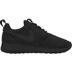 Nike Roshe One - Baskets - noir