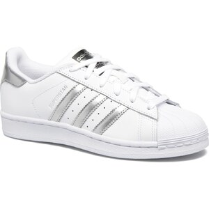 Superstar W par Adidas Originals