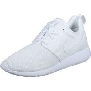 Nike Roshe One Youth Gs Kinderschuhe white/wolf grey