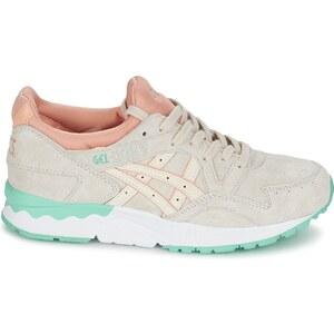 Asics Chaussures GEL-LYTE V