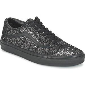 Vans Chaussures OLD SKOOL
