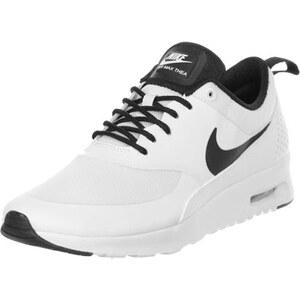 Nike Air Max Thea W Schuhe white/black