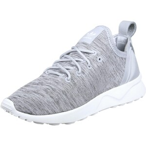 adidas Zx Flux Adv Virtue Sock W chaussures clear onix