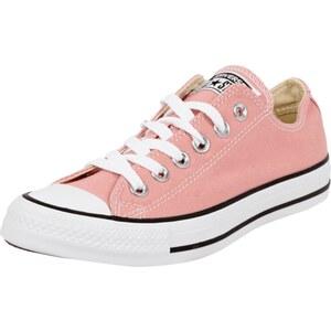 Converse Sneaker aus Canvas