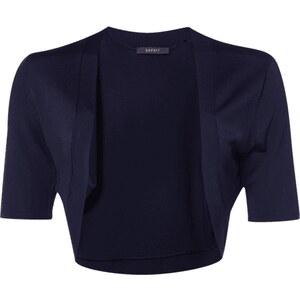 Esprit Collection Bolero mit 1/2-Arm