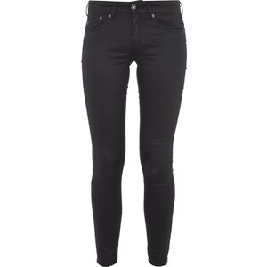 Pepe Jeans Coated Denim 5-Pocket-Jeans