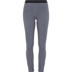 Calvin Klein Jeans Leggings in Denim-Optik