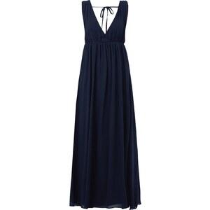 Glamorous Abendkleid aus Chiffon