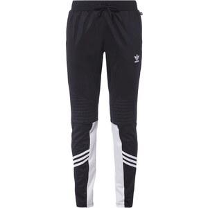 adidas Originals Sweatpants mit abgesetzter Kniepartie