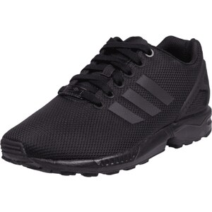 adidas Originals Sneaker aus Mesh